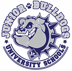 University Junior Bulldogs